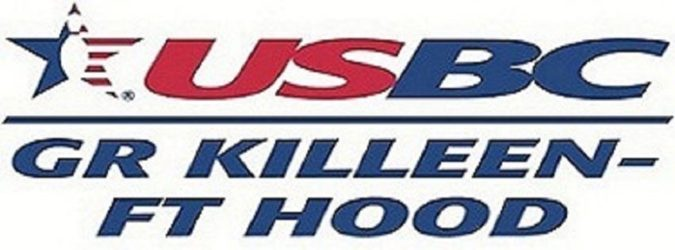 Greater Killeen Fort Hood USBC